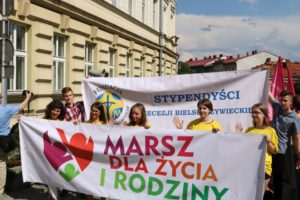 Read more about the article Bielsko – Biała zażyciem 27 maja!