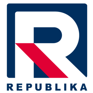 logo_bardzo_duze
