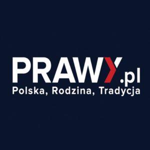 logo_prawy