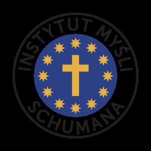 Logo IMS_PL_2000_px