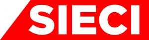 sieci_logo